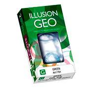 Illusion Geo